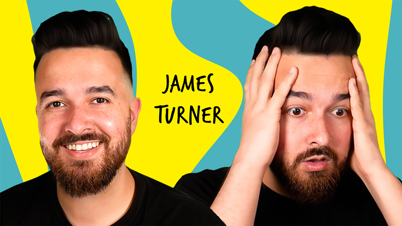 The Sims 4 and 3 Downloads — James Turner
