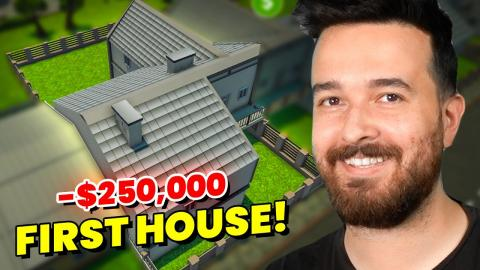 I bought a house and lost $250,000 (The Tenants)