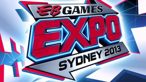 Are you attending EB Expo?
