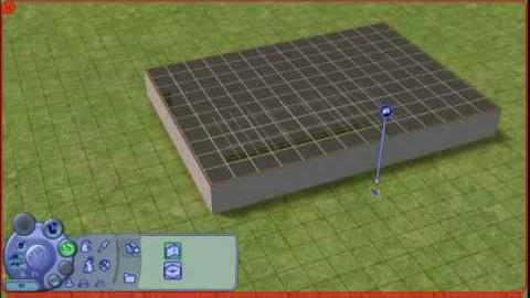 Video Tutorials: Multilevel Basements