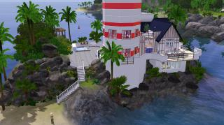 Aluna Lighthouse - 49O3kcpOs.jpg