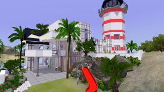 Aluna Lighthouse - 50gyXEHum.jpg