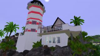 Aluna Lighthouse - JTll6cNVt.jpg