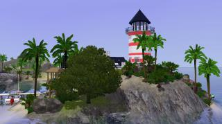 Aluna Lighthouse - JhOTQKjnn.jpg