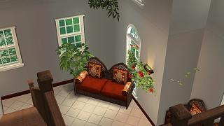 Campbell Manor - HbuL0f6be.jpg