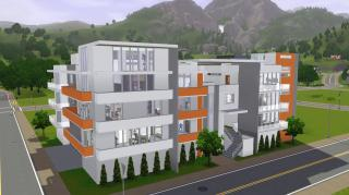 Harbour View Apartments - UhpDIuZMw.jpg
