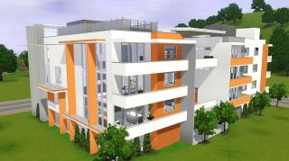 Harbour View Apartments - VQXugolfX.jpg