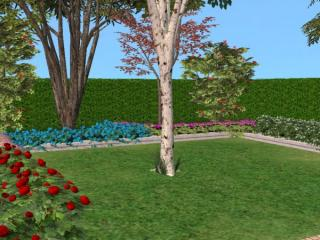 Sims 2 Lane: Number 5 - aBcCgpV1D.jpg